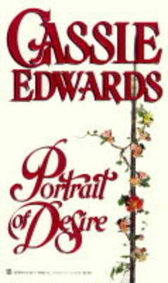 Portrait of Desire (Paperback)