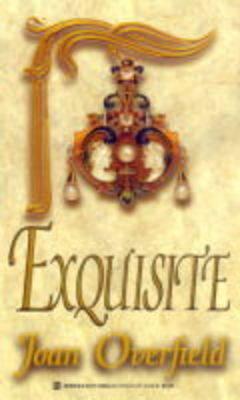 Exquisite (Paperback)
