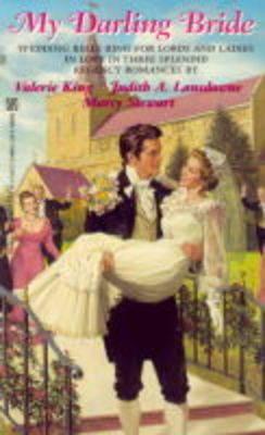 My Darling Bride - Regency Romance S. (Paperback)