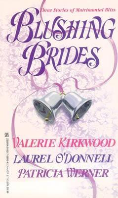 Blushing Brides (Paperback)