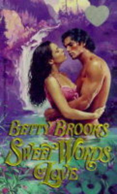 Sweet Words of Love - Lovegram Romance S. (Paperback)