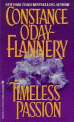 Timeless Passion (Paperback)