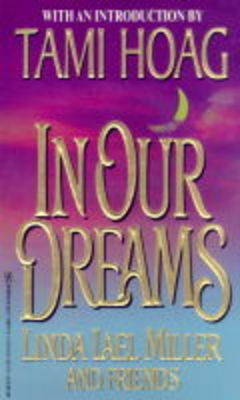 In Our Dreams (Paperback)