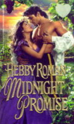 Midnight Promise (Paperback)