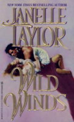 Wild Winds (Paperback)
