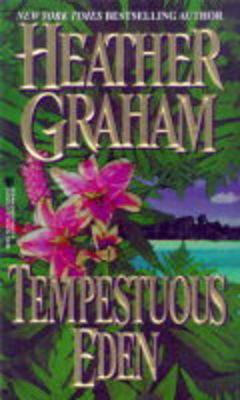 Tempestuous Eden (Paperback)