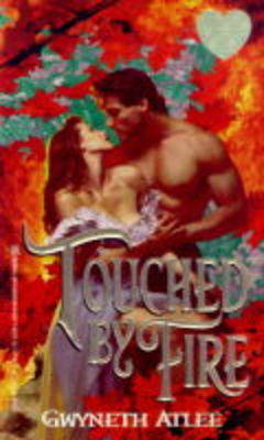 Touched by Fire (Paperback)