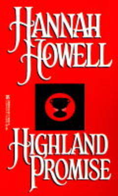 Highland Promise (Paperback)