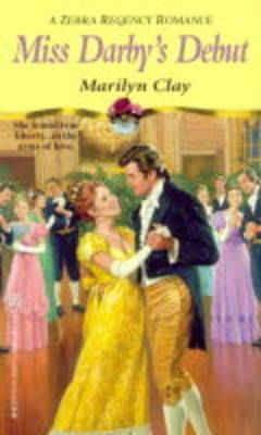 Miss Darby's Debut - Regency Romance S. (Paperback)