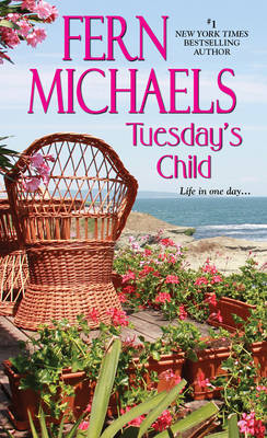 Tuesday's Child (Paperback)