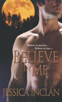 Believe in Me - Croyants des Trois (Paperback)