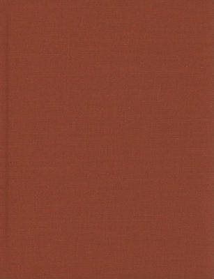 Art for a Modern India, 1947-1980 - Objects/Histories (Hardback)