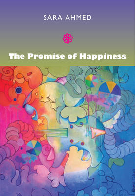 The Promise of Happiness (Hardback)