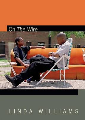 On The Wire - Spin Offs (Paperback)