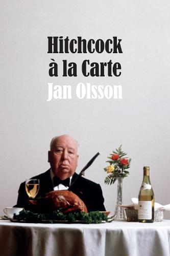 Hitchcock a la Carte (Paperback)