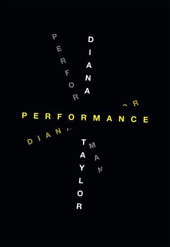 Performance (Paperback)