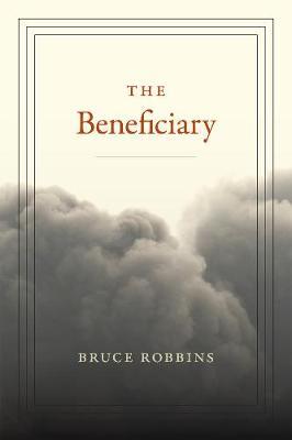 The Beneficiary (Hardback)