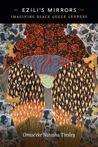 Ezili's Mirrors: Imagining Black Queer Genders (Paperback)