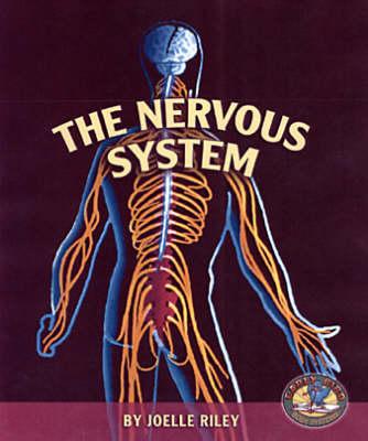 The Nervous System (Paperback)