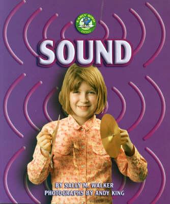 Sound - Early Bird Energy S. (Paperback)