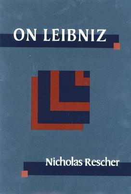 On Leibniz (Hardback)