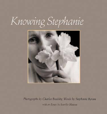 Knowing Stephanie (Hardback)