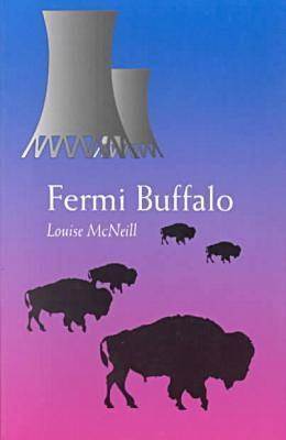 Fermi Buffalo: Her Final Collection (Paperback)