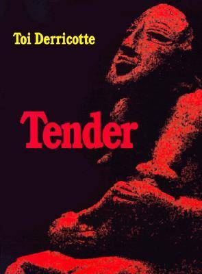 Tender - Pitt Poetry Series (Paperback)