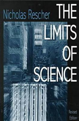 The Limits of Science (Paperback)