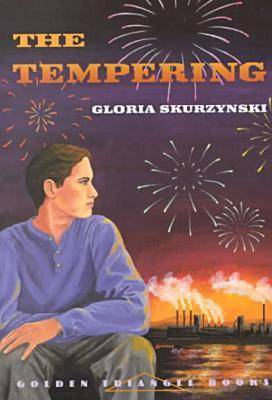 The Tempering (Paperback)