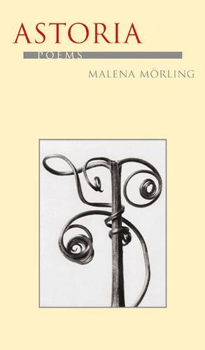 Astoria - Pitt Poetry Series (Paperback)