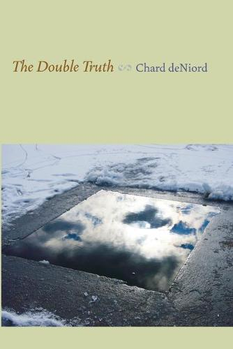 The Double Truth (Paperback)