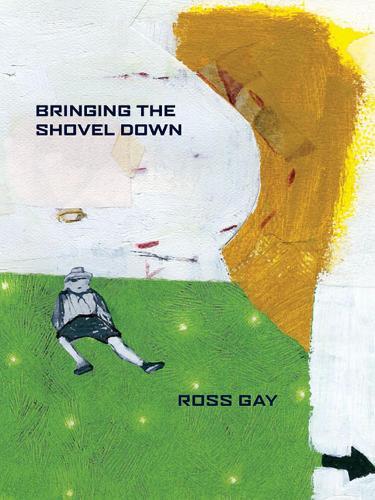 Bringing the Shovel Down (Paperback)