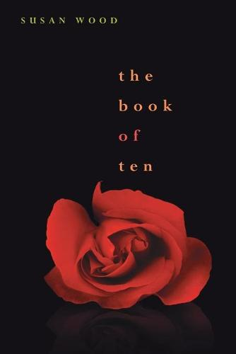 The Book of Ten (Paperback)