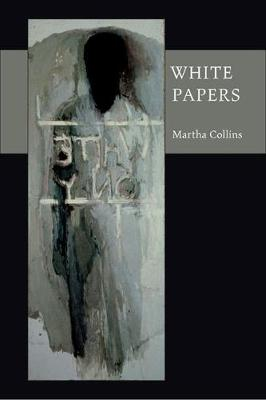 White Papers (Paperback)
