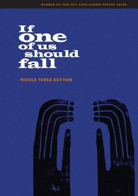 If One of Us Should Fall (Paperback)