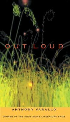 Out Loud (Paperback)