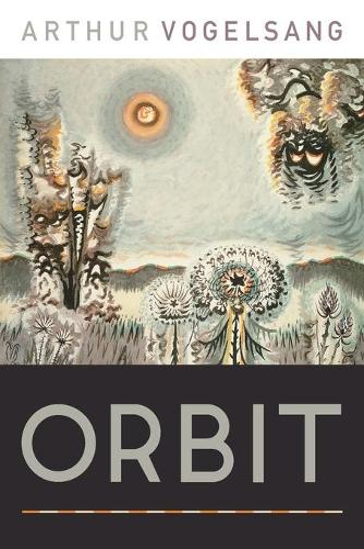 Orbit - Pitt Poetry Series (Paperback)