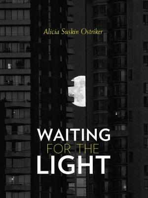 Waiting for the Light: New Poems - Pitt Poetry Series (Paperback)
