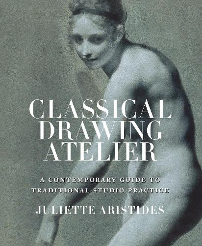 Classical Drawing Atelier (Hardback)