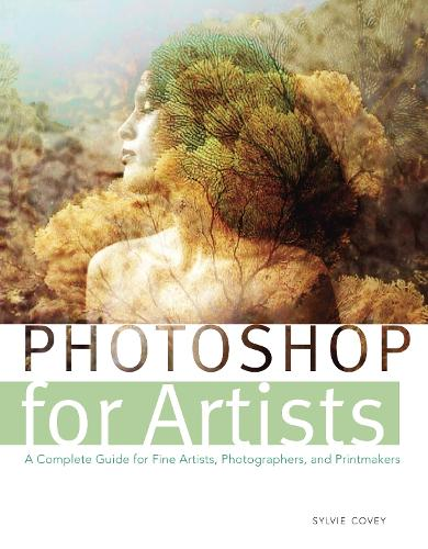 Photoshop For Artists (Paperback)