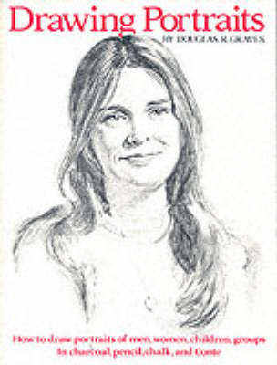 Drawing Portraits (Paperback)