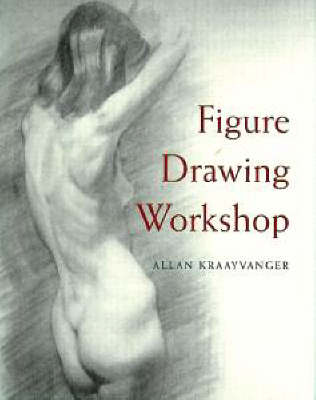 Figure Drawing Workshop (Paperback)