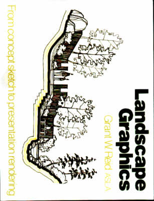 Landscape Graphics (Paperback)
