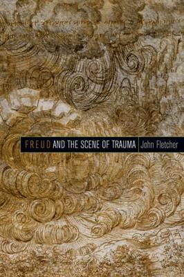 Freud and the Scene of Trauma (Hardback)
