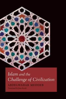 Islam and the Challenge of Civilization (Paperback)