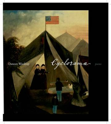 Cyclorama - Poets Out Loud (Paperback)
