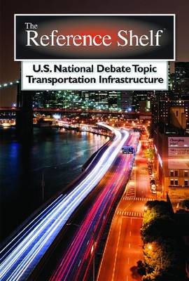 The U.S. National Debate Topic (Hardback)
