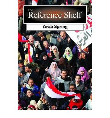 The Arab Spring (Hardback)