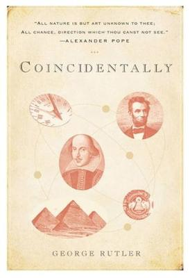 Coincidentally (Paperback)